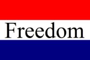 Flag 1083