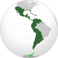 Hispanoamérica (Proyección Ortográfica-EUH).png