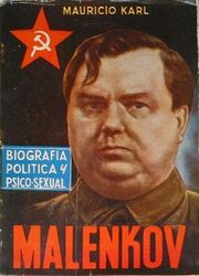 Malenkov.jpg