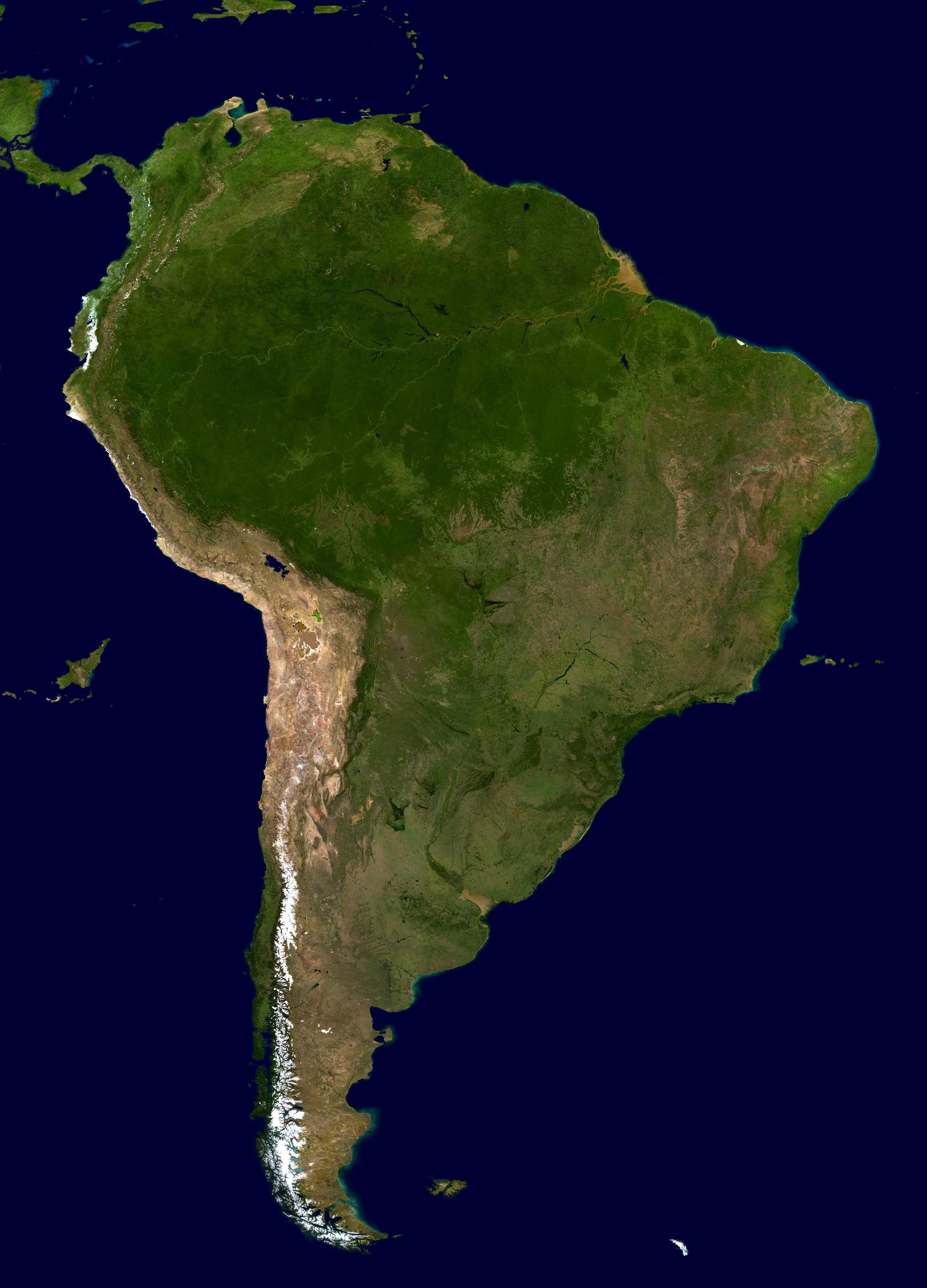 Cortés (Sundered Veil)