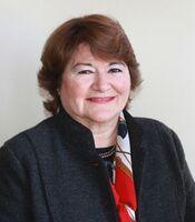 Adriana Peñafiel