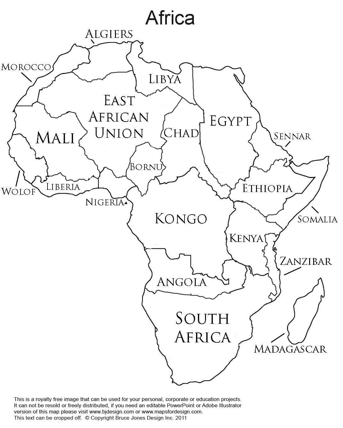 Africa With names.jpg