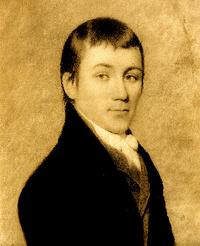August Justander