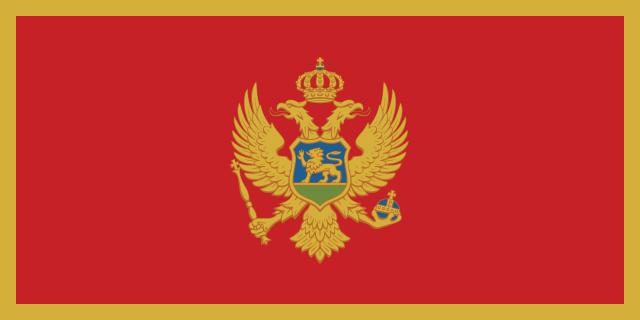Montenegro (Gran Imperio Alemán)