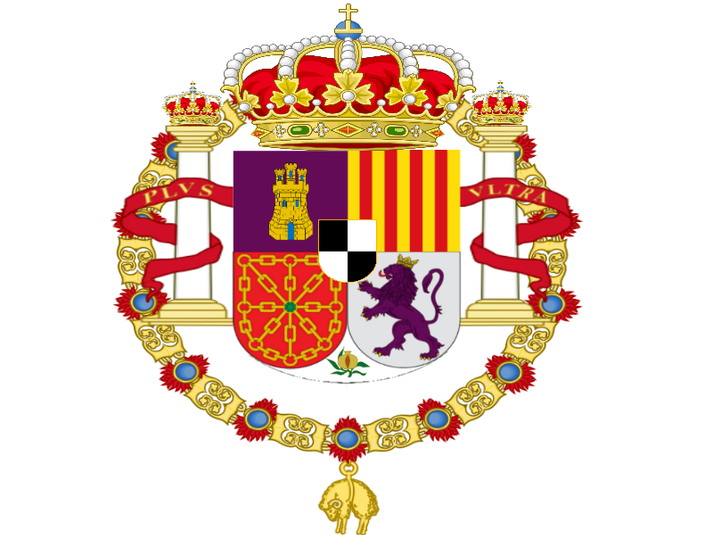 Coat of Arms of Spain (Legacy of Cadiz).png