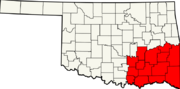 File-Little Dixie, Oklahoma.png