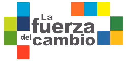 Fuerza del Cambio (Chile No Socialista)