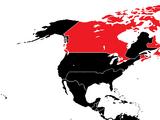 Canada (Cinco De Mayo)