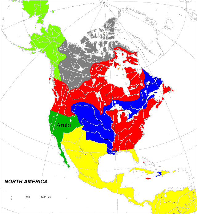 North America after GW1 (Toyotomi).png