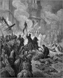 800px-Gustave dore crusades entry of the crusaders into constantinople.jpg