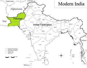 Avaro Indian civil-war pt.2.png