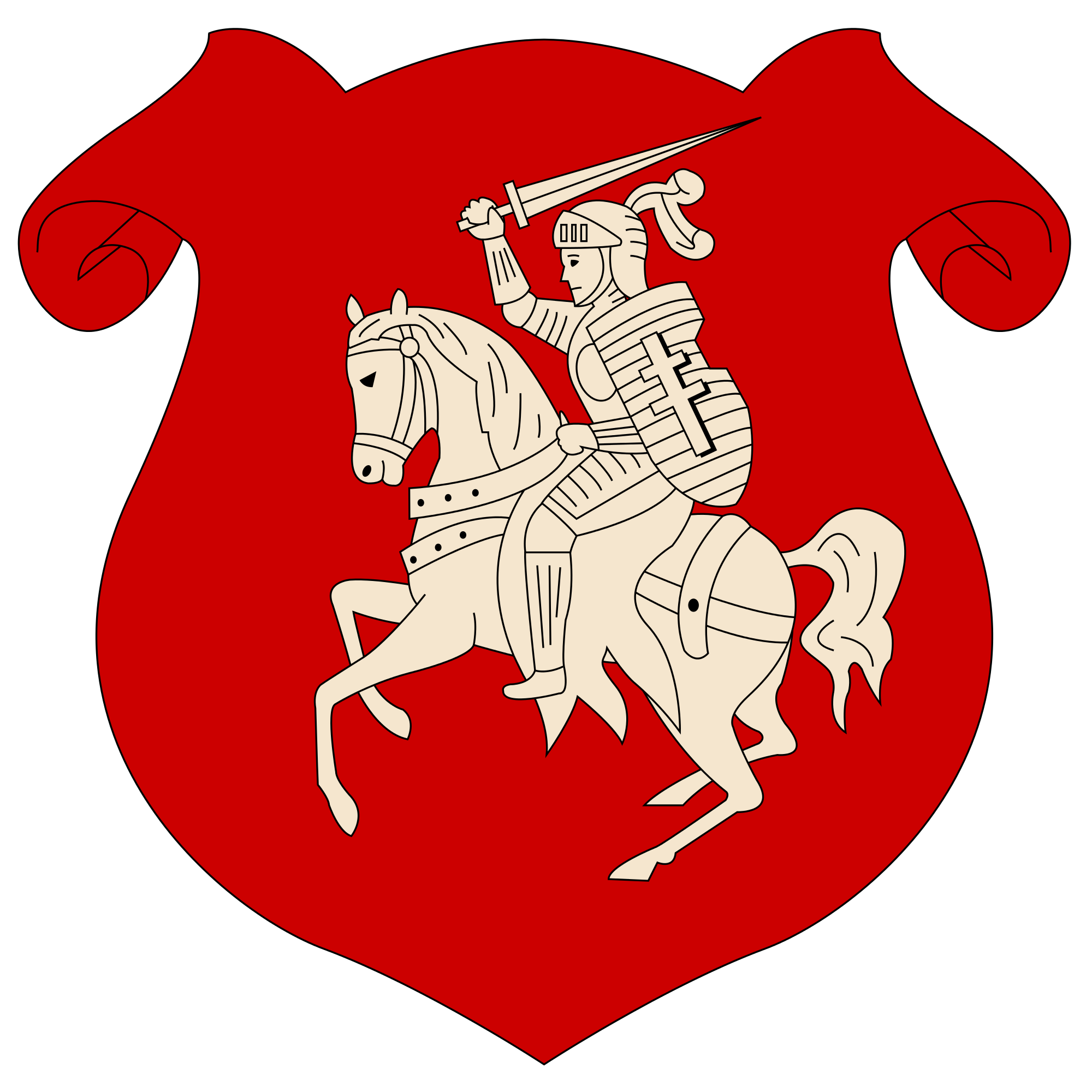 Bielorrusia (MNI)