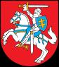 República del Báltico (ASXX)
