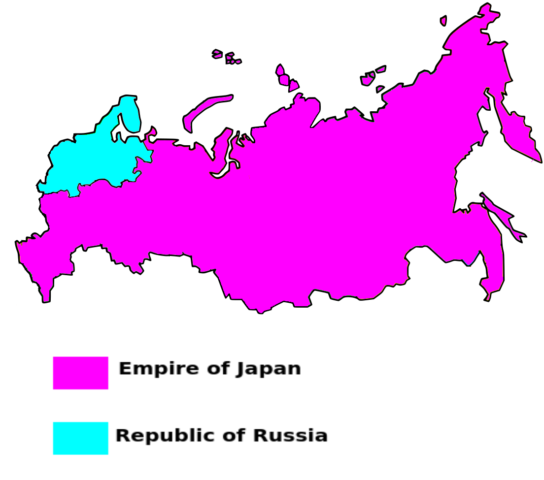 Loss Of Soviet Territory-Final.png