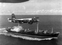Alaskan Missile Crisis