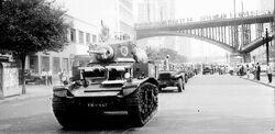 Tanques-do-2-exercito-em-1964-em-sao-paulo-que-teria-recebido-dinheiro-de-caixa-dois-de-empresarios-para-apoiar-o-golpe-militar-1489686524217 615x300.jpg
