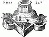Portugal (The Kalmar Union)