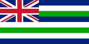 Bandera Patagonia Británica.png