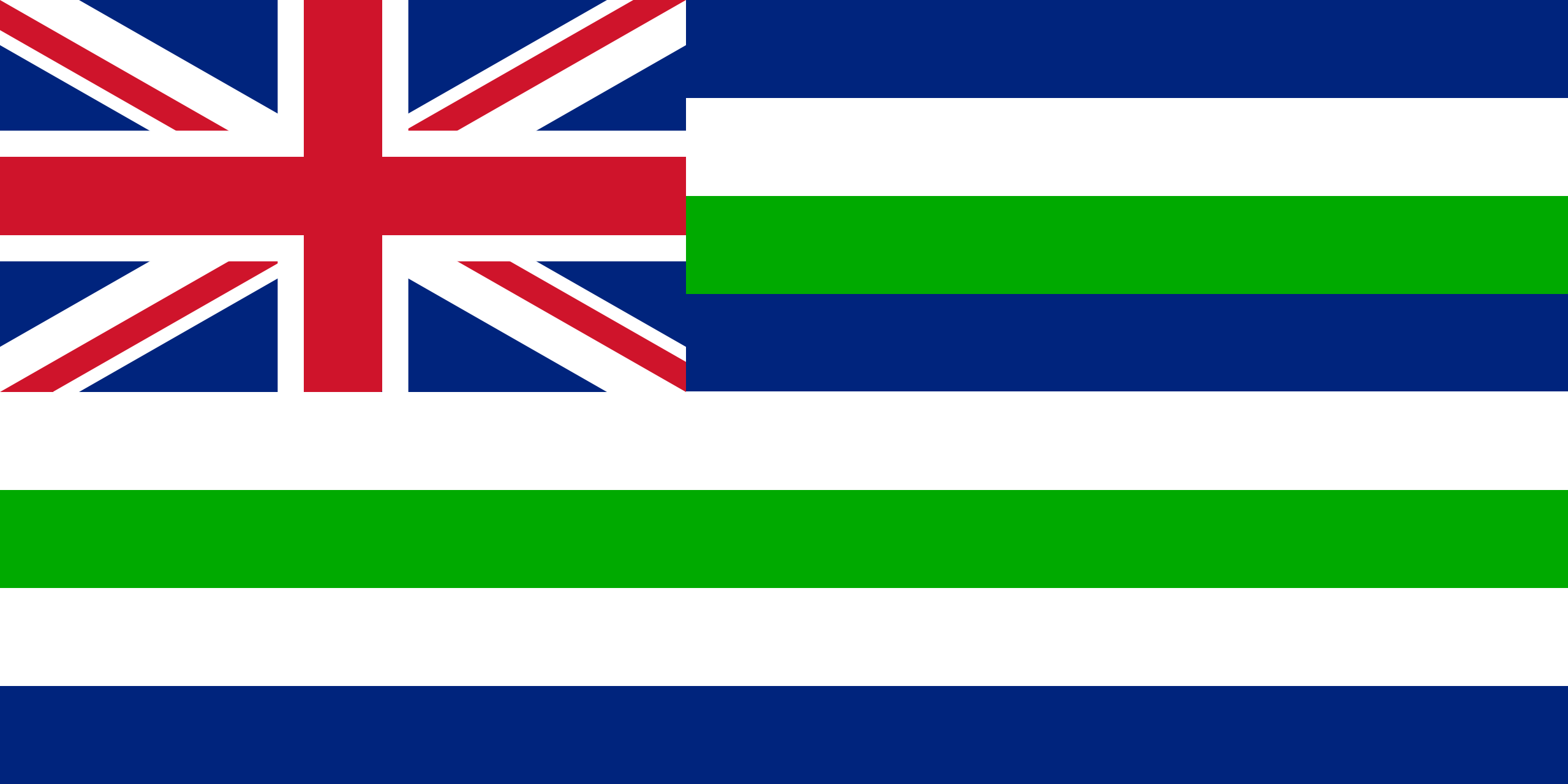 Patagonia Británica (ASXX)