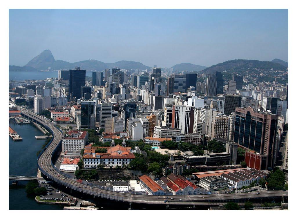 Centro do Rio de Janeiro 43.jpg