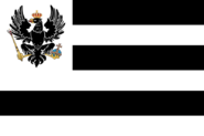 Coolprussianflag