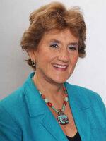 Denise Pascal Allende