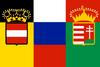 Flag of Austria-Hungary slawAusgl.png