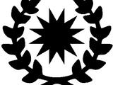 Religions (Terra Cognita)