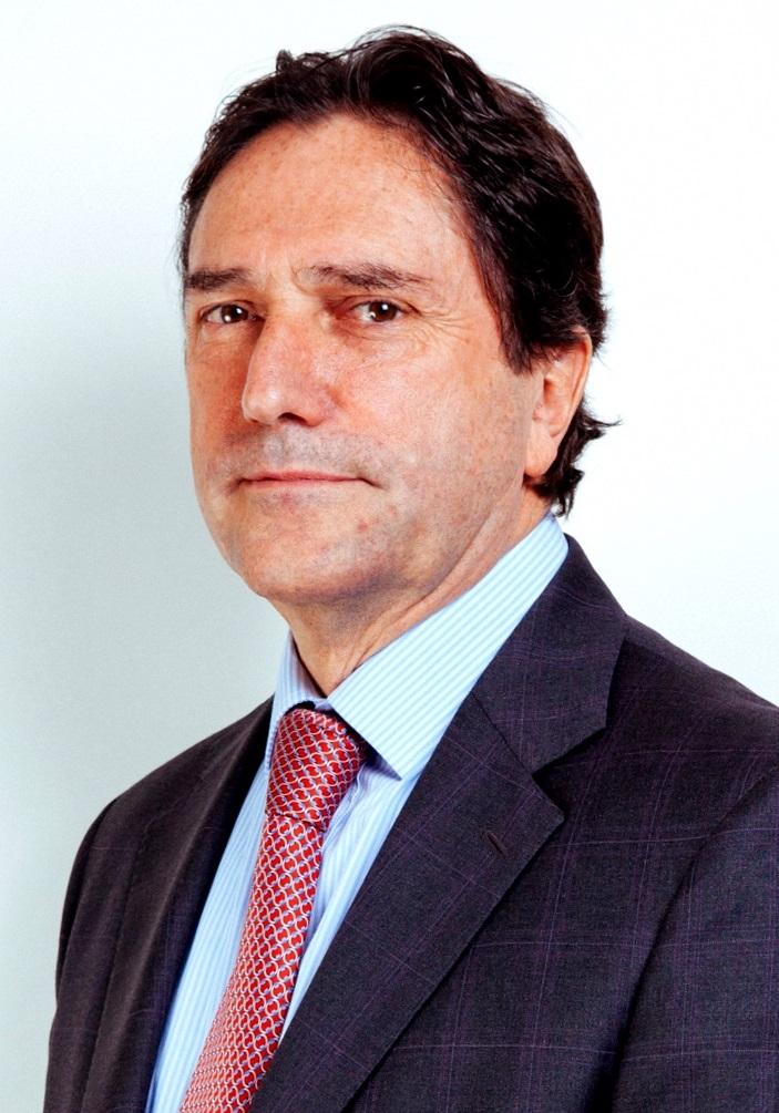 José Antonio Gómez (Chile No Socialista)