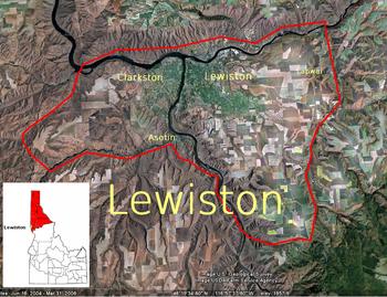 Lewiston-locator.png