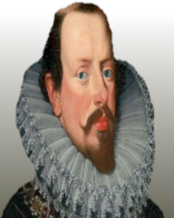 Ludwik II.png