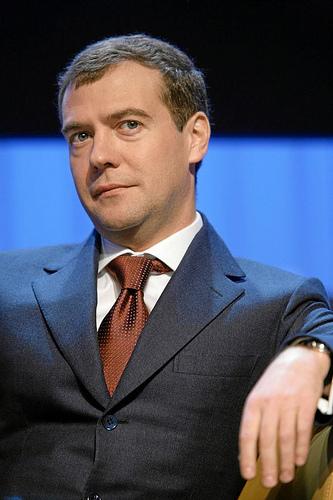 Дмитрий Медведев.jpg