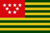 FlaggAmerika1920SPAf.jpg
