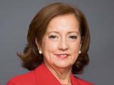 Elección Presidencial de Chile de 2002 (Chile No Socialista)