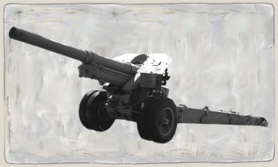 152 мм гаубица обр. 1910 г.