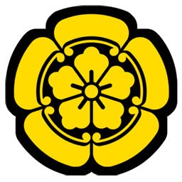 Япония (Победа при Босуорте)