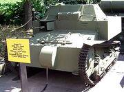 300px-T-27 tank.jpg