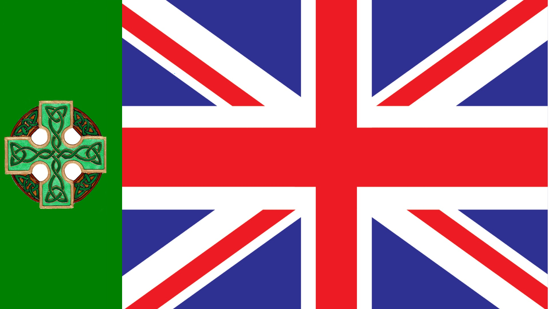 Albion flag two.png