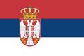 Bandera de Yugoslavia.png