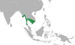 Funan Kingdom.png
