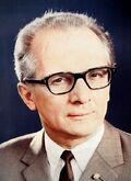 Honecker.jpg