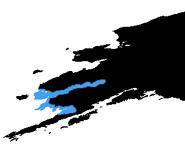 Kiatagmiut 1695