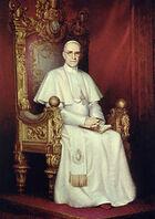 Pius XII (1939-1958).jpg