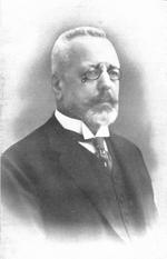 Stephan Freiherr von Burian 1915 Charles Scolik