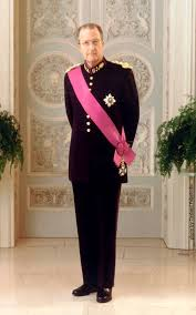Alberto II de Bruselas (ASXX)