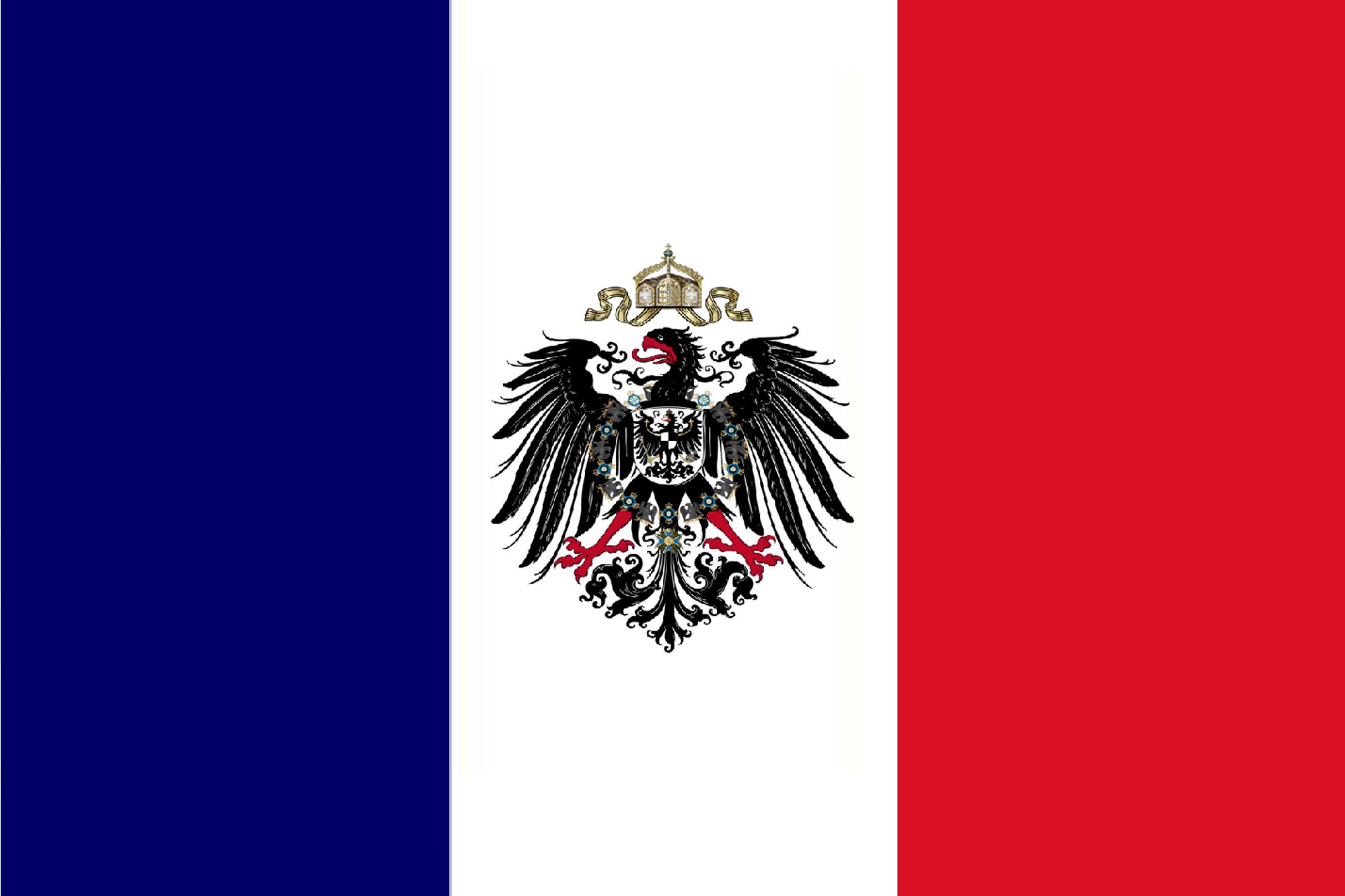 Bandera Galia-GIA.png