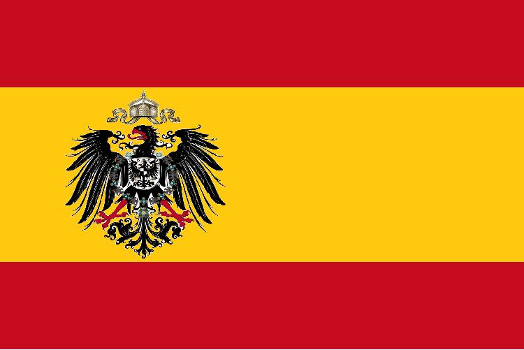Bandera Hispania.png