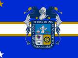 Aguascalientes (MPA)