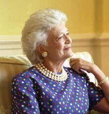 Barbara-Bush-1989 First Lady of the United States.jpg