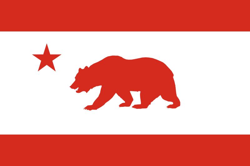 California (AMPU)